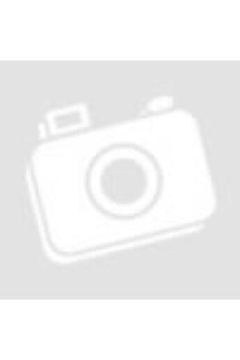 BePureHome - Rodeo 2 személyes kanapé, Fekete